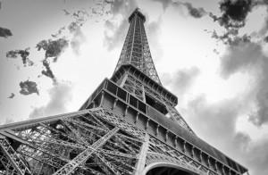 la-tour-eiffel-monuments--721ba1T650